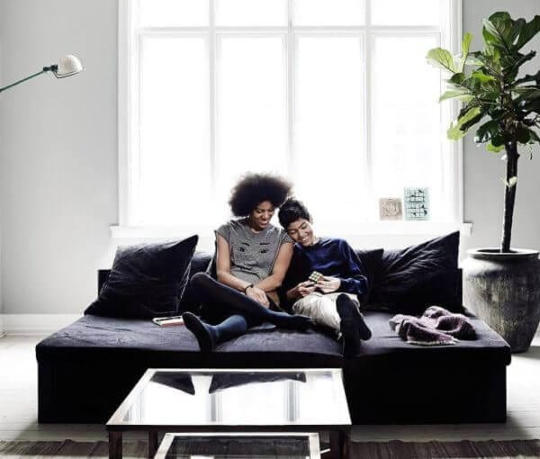 Simple Plan for Decluttering Your Entire Home