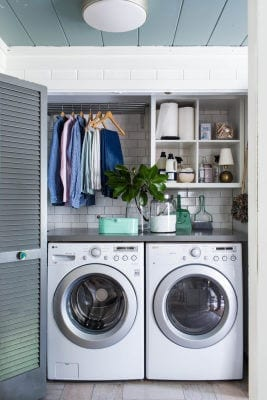 How to Save Money and Make Your Clothes Last Longer