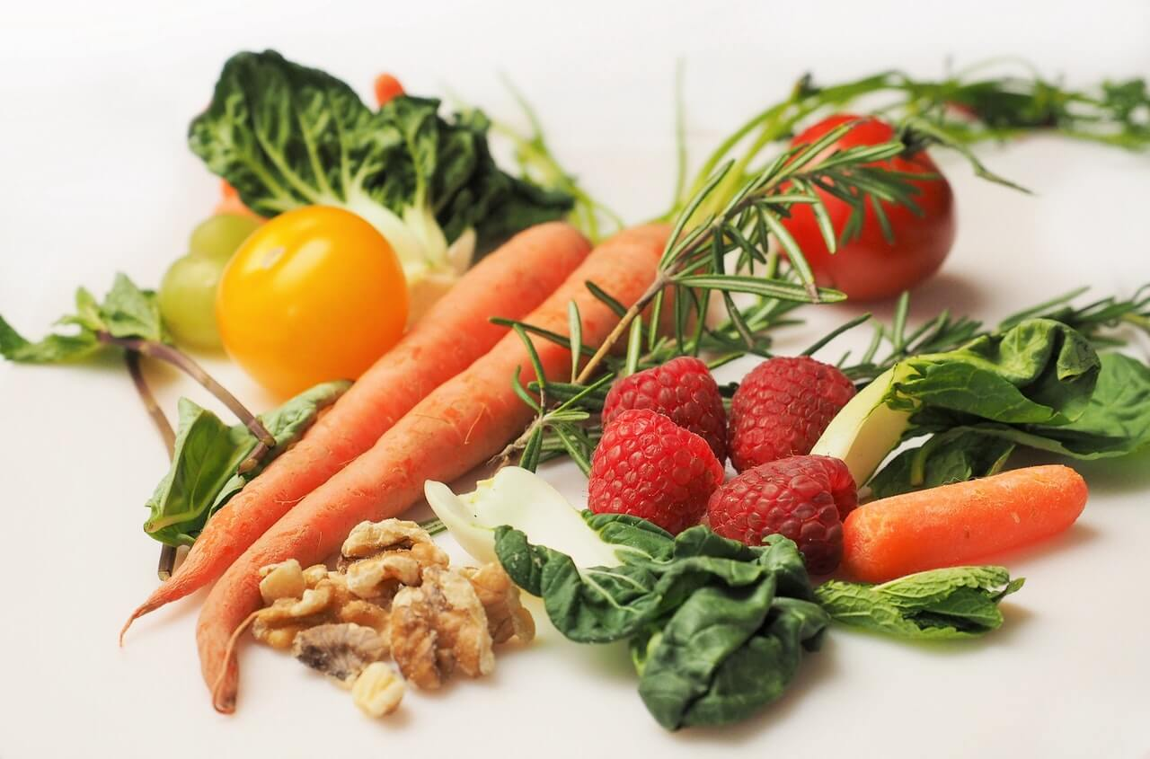 Produce Lasts Longer Using My Refrigerator Rotation Method